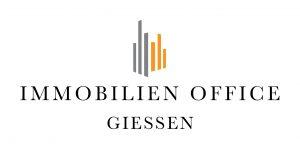 Immobilien Office Giessen